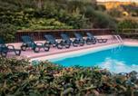 Location vacances Valfabbrica - Residenza Il Falchetto-4