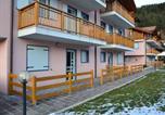 Location vacances Tesero - Apartment Residence Le Plejadi Iii-3