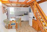 Location vacances Breuillet - Rental Villa Saint Augustin-2