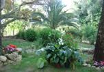 Location vacances Cropani - Villa La Cucullera-1