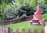 Location vacances Ponga - Casa Rural La Galana-1