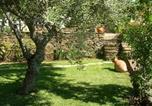 Location vacances Tabuaço - Quinta da Padrela Winery House-2