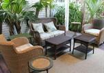 Location vacances Key West - Easy Livin'-4