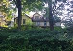 Location vacances Oneonta - 9 bedrooms River house-3
