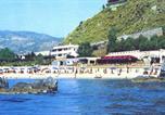 Hôtel Soverato - Hotel La Giara-3