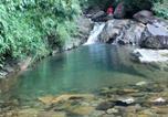 Villages vacances Arugam - Sandalu Kithulgala-3