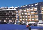 Location vacances Aragnouet - Lagrange Vacances Les Résidences-2