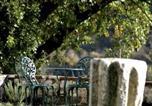 Location vacances Saint-Urcisse - Domaine Équestre d'Ilohé-1