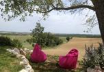 Location vacances Nogaret - Gite La Forge-3
