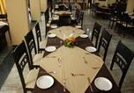 Hôtel Udaipur - Hotel Kingdom Palace-3