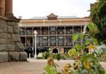 Location vacances Cowra - Bathurst Heritage Apartments-1