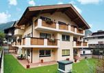 Location vacances Mayrhofen - Rosa Apartmenthaus (136)-1