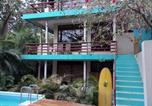 Location vacances Marbella - Mundaka-1