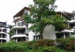 Location vacances Kleinich - Fewo Steuer-1
