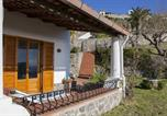 Location vacances Lipari - L'Olivetta-2