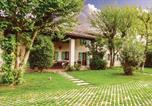 Location vacances Roncade - La Villa sul Sile-1