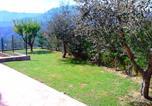 Location vacances Calice Ligure - Villetta Negli Ulivi-1