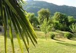 Location vacances Tegna - Casa delle Befane-4