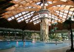 Location vacances Radkersburg Umgebung - Toplice Apartma Trobentica 6-4