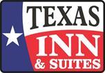 Hôtel Reynosa - Texas Inn & Suites Mcallen-3