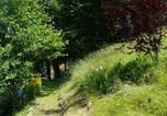 Location vacances Dippoldiswalde - Samana-1