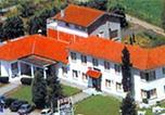 Hôtel Aurignac - Hôtel Cuulong-1