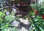Location vacances Clovenfords - Binniemyre Guest House-1