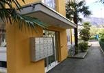 Location vacances Ascona - Apartment Ferrera-1