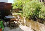 Location vacances Padstow - Fir Tree Cottage-3