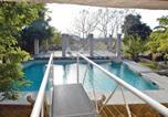 Location vacances Sencelles - Holiday home Sencelles Polígono-2