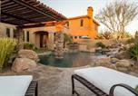 Location vacances Peoria - Casa de Sol Home-3