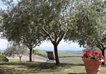 Location vacances San Giovanni d'Asso - Podere Bellavista-3