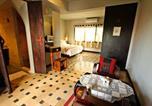 Hôtel Chiang Dao - Gudi Boutique Hotel-2