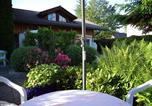 Location vacances Weitnau - Apartment Missen-Wilhams 3-4