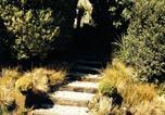 Location vacances Taupo - Highland Cottage-4