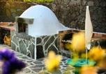Location vacances El Islote - Holiday home Eco Finca Alcairon-2