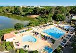 Location vacances Pays de la Loire - Residence Belambra Les Grands Espaces-1