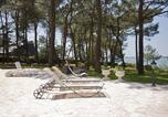 Location vacances Locmariaquer - Dreven-3