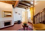 Hôtel Fiorenzuola d'Arda - Hotel Villa Tavernago