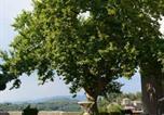Location vacances Pitigliano - Appartamenti Bella Vista-3