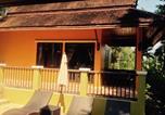 Villages vacances Khuekkhak - Villa Chaya-1