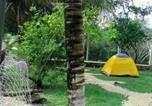 Camping Bacalar - Siyaj-kin Camping-2