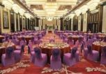 Hôtel Jiaxing - Brilliant Hotel-4