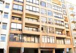 Location vacances Matosinhos - Azur Matosinhos Apartment-1