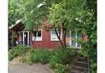 Location vacances Hessisch Oldendorf - Holiday home Grundberg J-4
