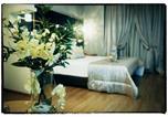 Hôtel Γουμενισσα - Kristonia Hotel Suites-3