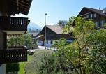 Location vacances Zweisimmen - Gletscherhorn I (Gross) Tschumi-2
