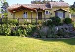 Location vacances Aldán - House in Bueu Galicia 100117-3