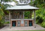 Camping Australie - Leisure Tourist Park-3