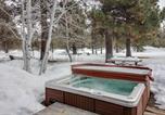 Location vacances Redmond - Aspen Lakes Golf Estate-4